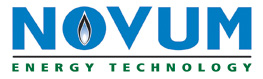 NOVUM Tech Corrosion Technology